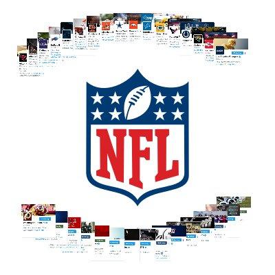 🏈  NFL