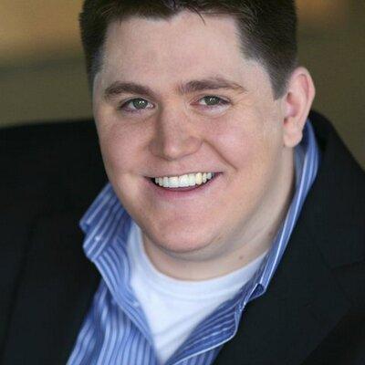 Adam Bryant on Muck Rack