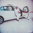 سامي محمد (@05sami0551) Twitter