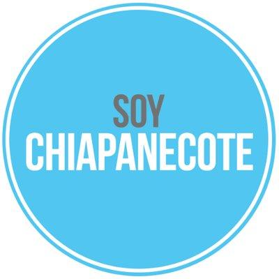 el chiapanecote (@elchiapanecote) | Twitter