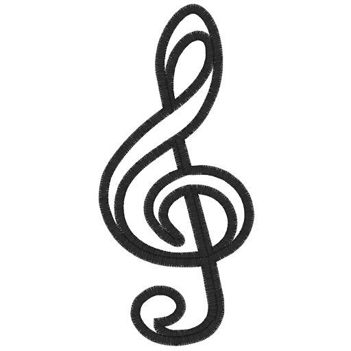 Clefz - Music Blog