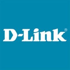 @DlinkID