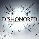 Photo of dishonored's Twitter profile avatar