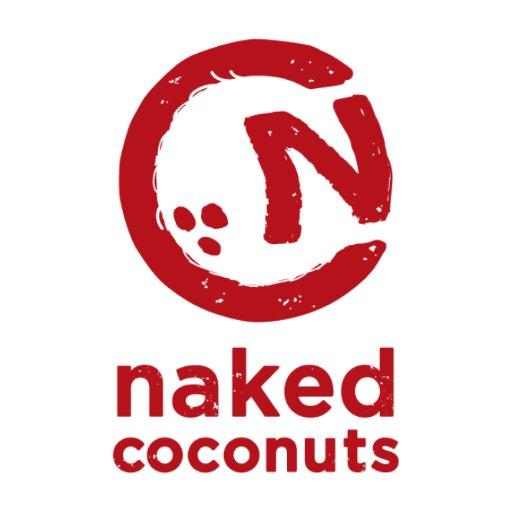 Nackt nude family Lolita