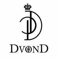 DVONDiehl