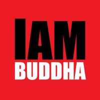 #IAmBuddha Foundation
