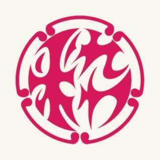 暮らしの総合サイト KURAMATO【相互フォロー】