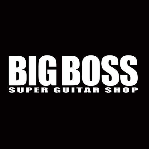 BIGBOSSオンライン