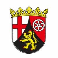 Ministerium für Bildung Rheinland-Pfalz