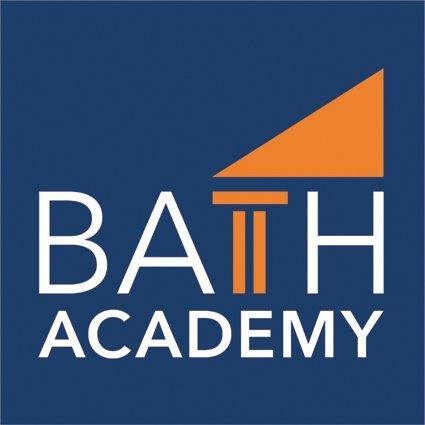 Bath Academy English