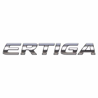 @Ertigabymaruti