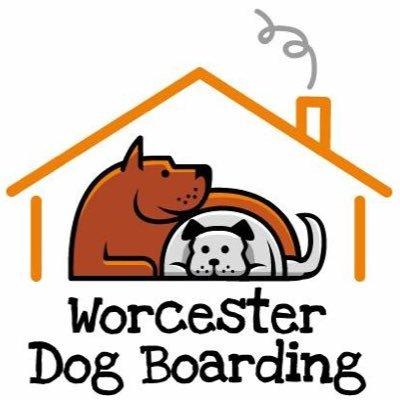 WorcesterDogBoarding