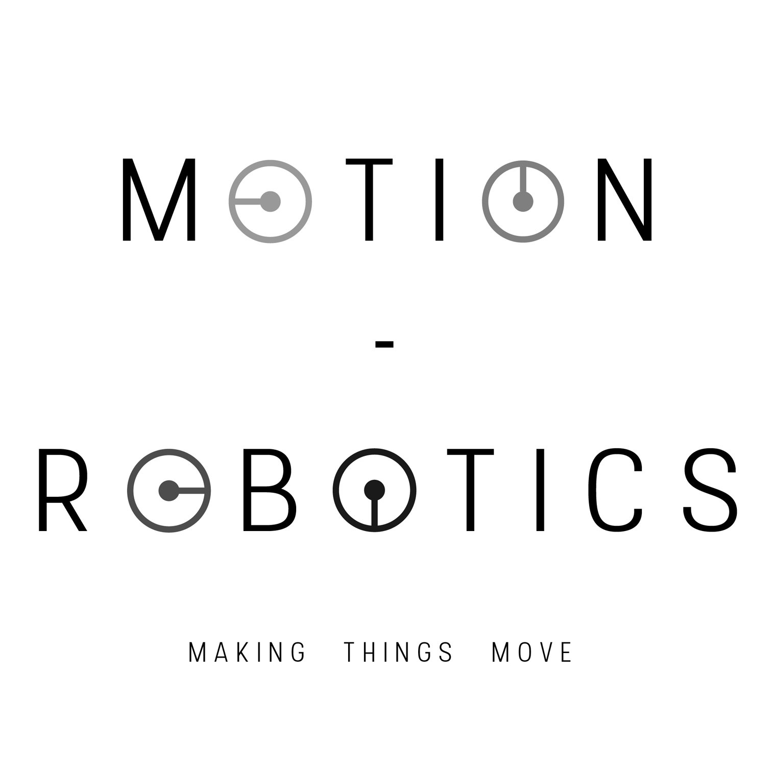 Motion-Robotics Ltd.