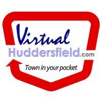 Virtual Huddersfield