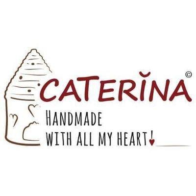 CaterinaHandmade