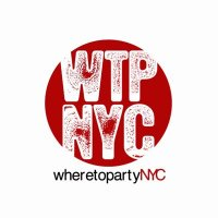 WhereToPartyNYC | Social Profile
