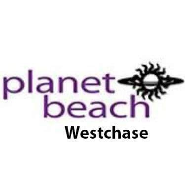planet beach westcha ourplanetbeach twitter rh twitter com Planet Beach Clinton Utah Logo planet beach log in
