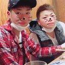 yuto (@0302__yuto) Twitter