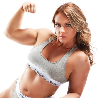 wb270 female wrestler contact list