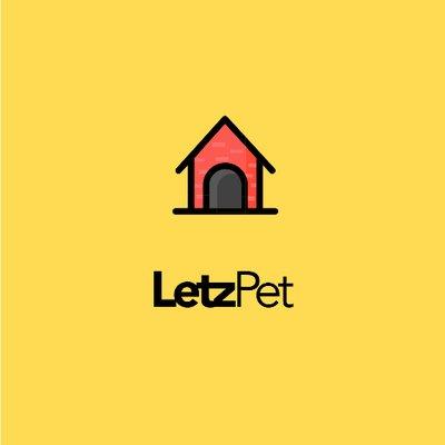 LetzPet (@letzpetni) Twitter profile photo