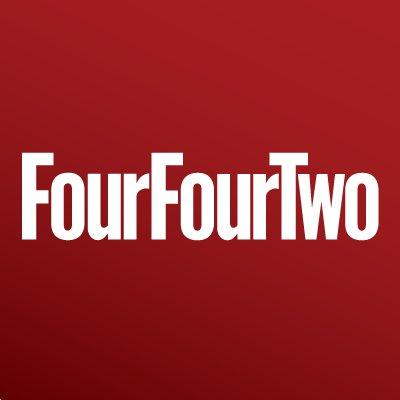 FourFourTwo España