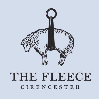 @The_Fleece
