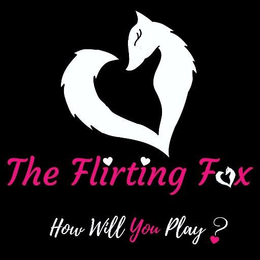 Amusing sex 1 1 flirts on found