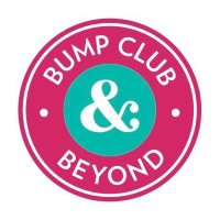 Bump Club and Beyond | Social Profile