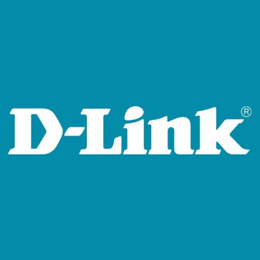 @Dlink
