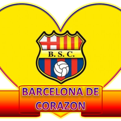 Barcelona De Corazon At Bscdecorazon Twitter