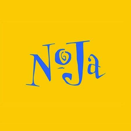 NoJa Restaurant