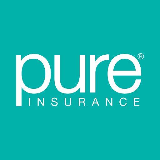 @PUREinsurance