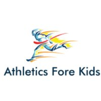 Athletics Fore Kids