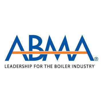 ABMA on Twitter: \