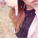 Mizu_A_ippon