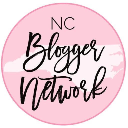 NCBlogNet