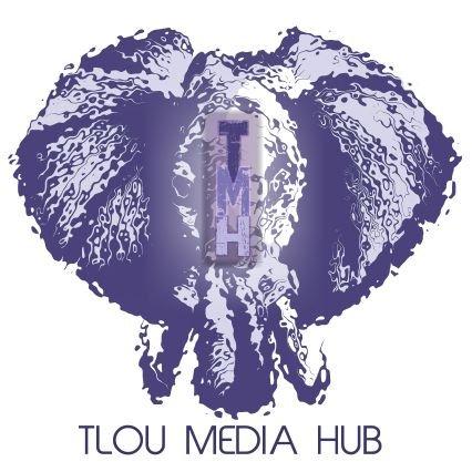 Tlou Media Hub