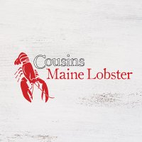 CousinsMaineLobster (@cousinsmainelob) Twitter profile photo