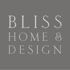 Bliss Home Design Blisshomedesign Twitter