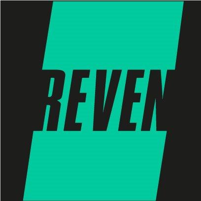 @Revenvzla