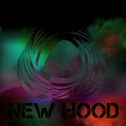 New Hood