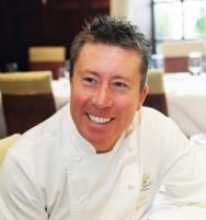 paul_heathcote
