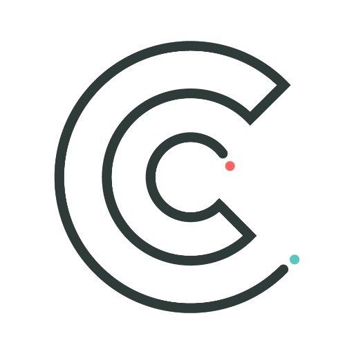 CreativeCareer.ca