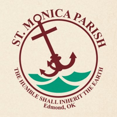 St. Monica Parish