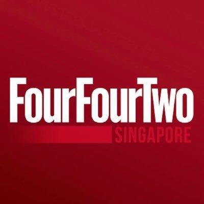 @FourFourTwoSG