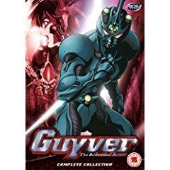 Guyver_123