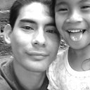 Alejandro mendoza (@025_alex) Twitter