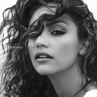 Bianca Santos (@Bianca00Alexa) Twitter profile photo