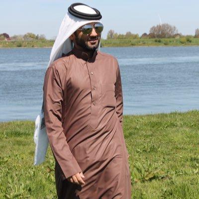 @SbMAlhashimy