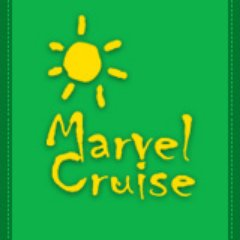 Marvel Cruise